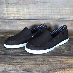Nautica Boat Shoes